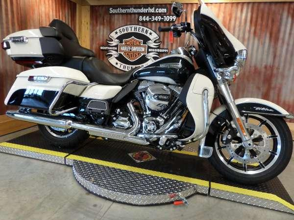 Harley Davidson Motorcycles Southaven Mississippi