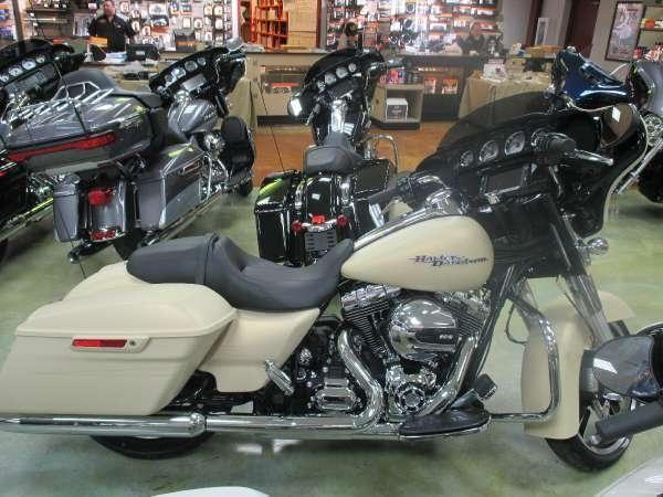 2014 harley davidson street glide special for sale in north shore louisiana classified. Black Bedroom Furniture Sets. Home Design Ideas