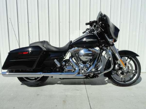 2014 harley davidson street glide special for sale in pacific junction iowa classified. Black Bedroom Furniture Sets. Home Design Ideas