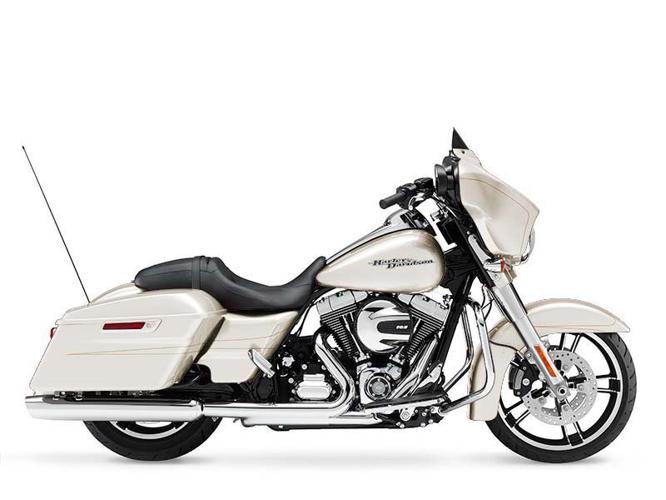 2014 harley davidson street glide special for sale in morristown tennessee classified. Black Bedroom Furniture Sets. Home Design Ideas