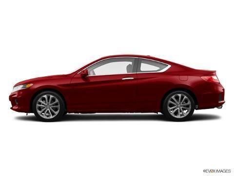 2014 honda accord 2 door coupe for sale in oxford north carolina classified. Black Bedroom Furniture Sets. Home Design Ideas