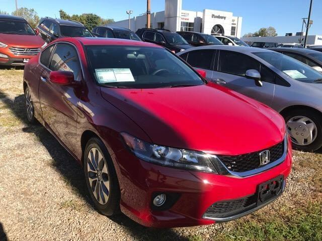2014 honda accord ex ex 2dr coupe cvt for sale in danbury for 2014 honda accord ex for sale