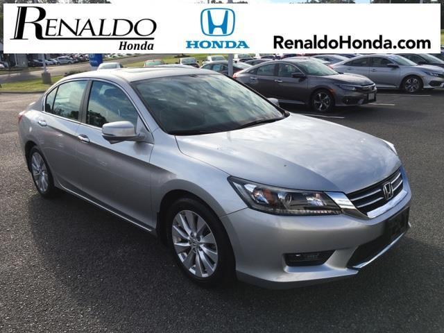 2014 honda accord ex ex 4dr sedan cvt for sale in shelby for 2014 honda accord ex for sale