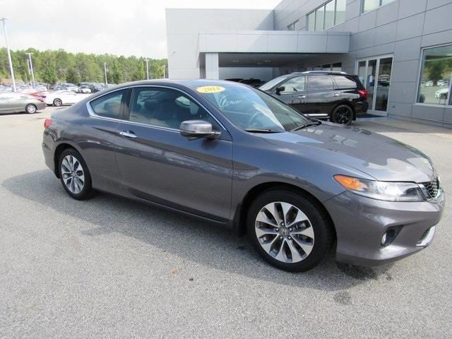 2014 honda accord ex l ex l 2dr coupe for sale in columbus georgia classified. Black Bedroom Furniture Sets. Home Design Ideas