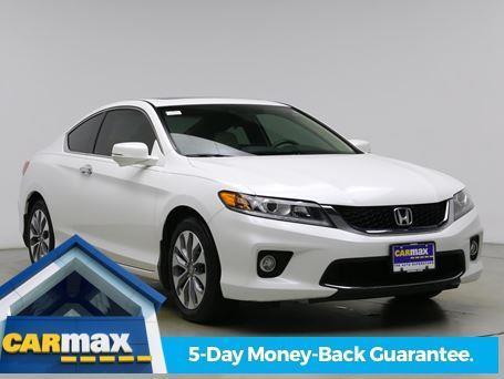 2014 honda accord ex l ex l 2dr coupe for sale in fort for 2014 honda accord ex for sale