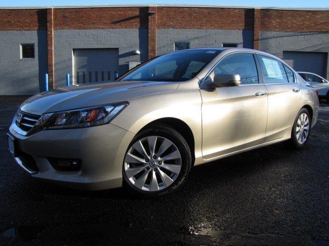 2014 honda accord ex l ex l 4dr sedan for sale in paramus for 2014 honda accord ex for sale