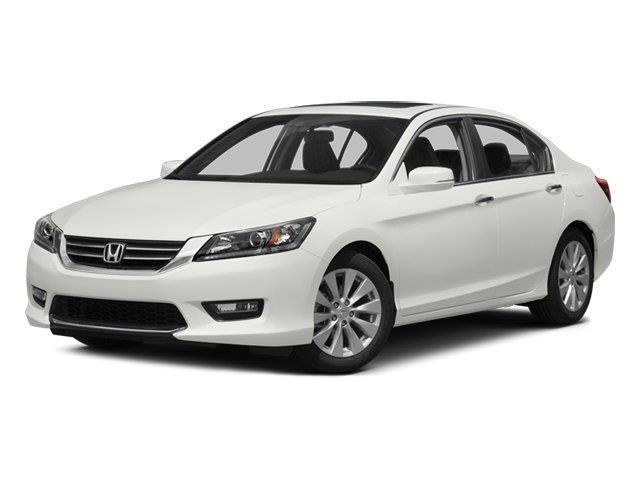 2014 honda accord ex l ex l 4dr sedan for sale in for 2014 honda accord ex for sale