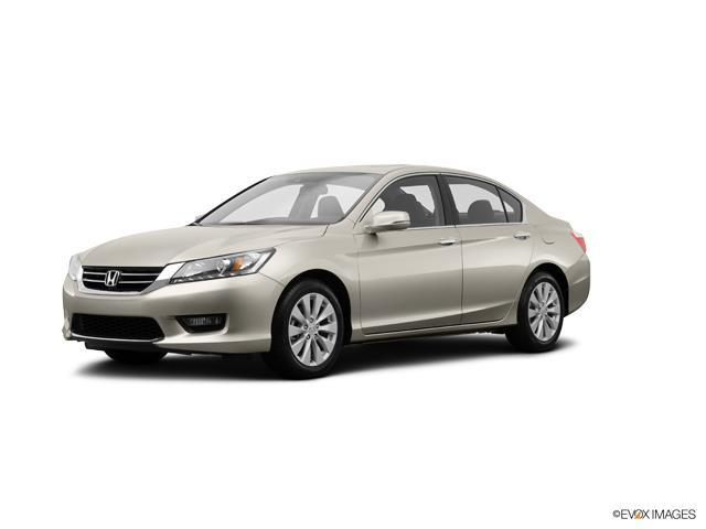 2014 honda accord ex l v6 ex l v6 4dr sedan for sale in streetsboro ohio classified. Black Bedroom Furniture Sets. Home Design Ideas
