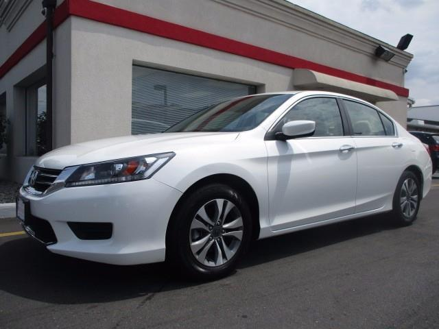 2014 honda accord lx lx 4dr sedan cvt for sale in trenton new jersey classified. Black Bedroom Furniture Sets. Home Design Ideas