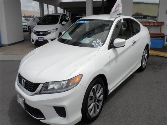 2014 honda accord lx s 2dr coupe cvt for sale in hilo hawaii classified. Black Bedroom Furniture Sets. Home Design Ideas