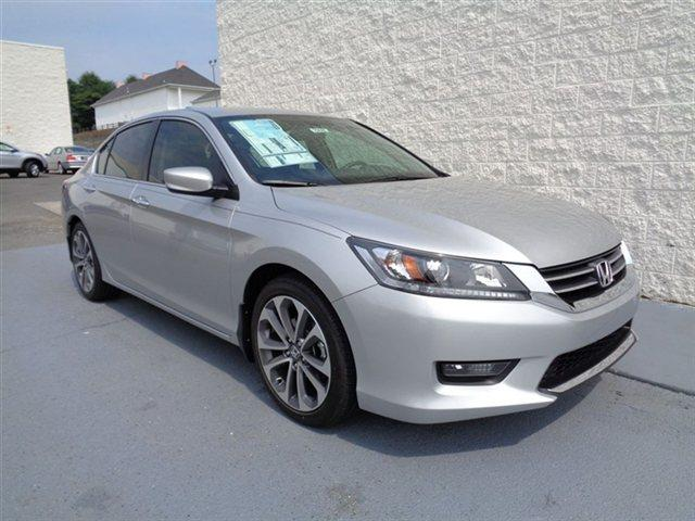 2014 honda accord sedan for sale in hickory north carolina classified. Black Bedroom Furniture Sets. Home Design Ideas