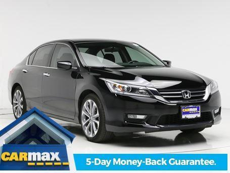 2014 honda accord sport sport 4dr sedan cvt for sale in memphis tennessee classified. Black Bedroom Furniture Sets. Home Design Ideas