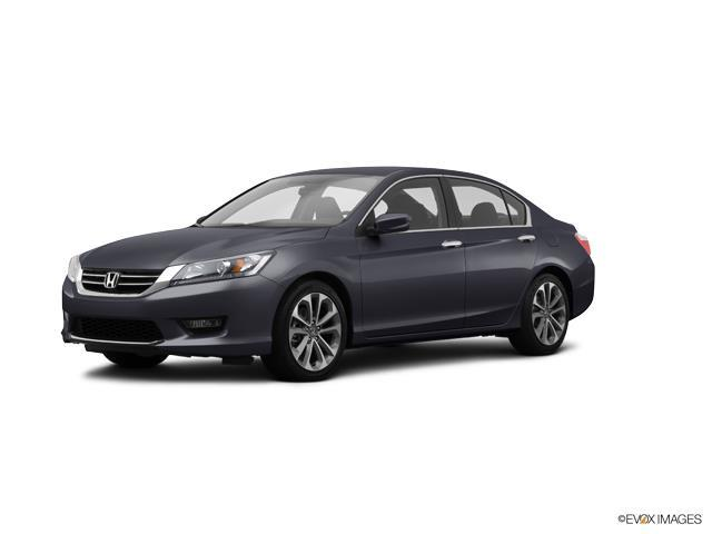 2014 honda accord sport sport 4dr sedan cvt for sale in. Black Bedroom Furniture Sets. Home Design Ideas