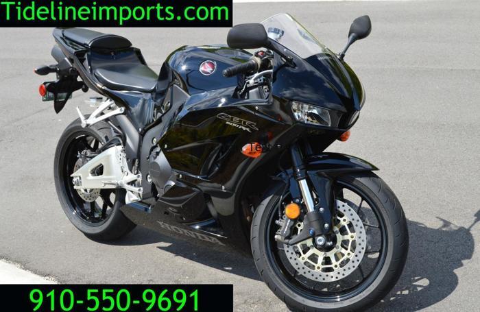 2014 honda cbr 600rr great bike clean great price for. Black Bedroom Furniture Sets. Home Design Ideas