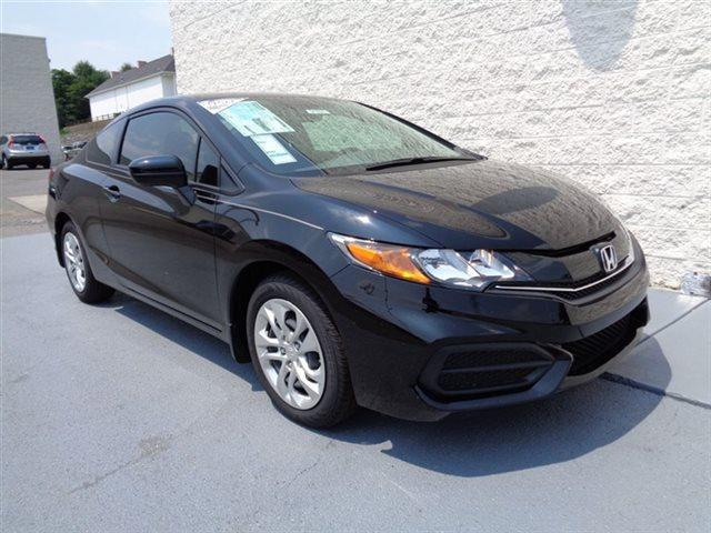 2014 honda civic coupe for sale in hickory north carolina classified. Black Bedroom Furniture Sets. Home Design Ideas