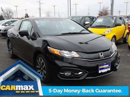 2014 honda civic ex l ex l 2dr coupe for sale in for 2014 honda civic ex for sale