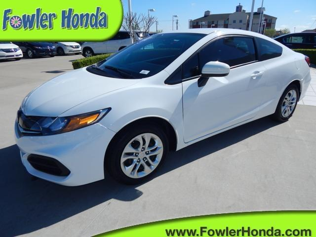 2014 honda civic lx lx 2dr coupe cvt for sale in norman oklahoma classified. Black Bedroom Furniture Sets. Home Design Ideas