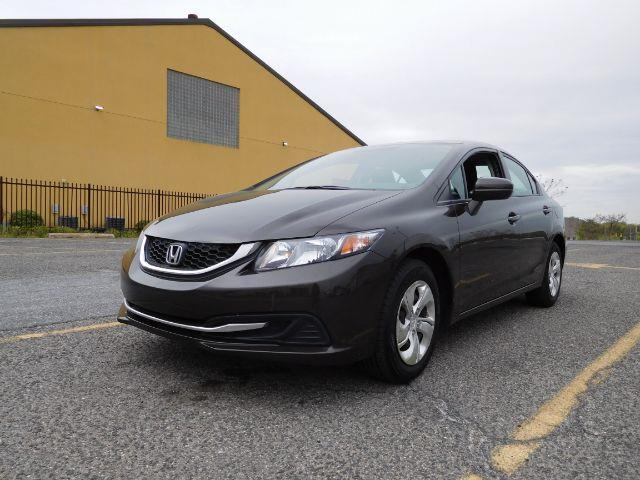 2014 honda civic lx lx 4dr sedan cvt for sale in baltimore maryland classified. Black Bedroom Furniture Sets. Home Design Ideas