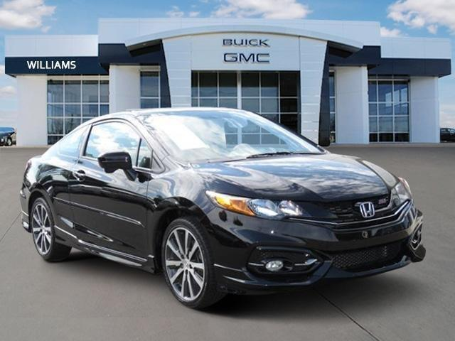 2014 honda civic si si 2dr coupe for sale in charlotte north carolina classified. Black Bedroom Furniture Sets. Home Design Ideas
