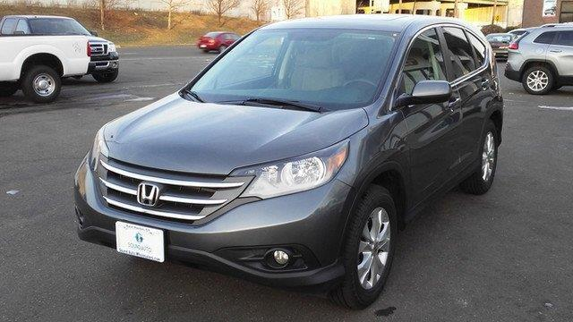 2014 honda cr v ex awd ex 4dr suv for sale in new haven connecticut classified. Black Bedroom Furniture Sets. Home Design Ideas