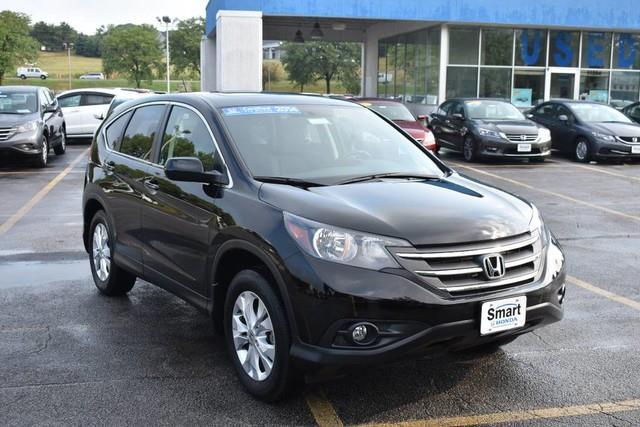 2014 honda cr v ex awd ex 4dr suv for sale in des moines iowa classified. Black Bedroom Furniture Sets. Home Design Ideas