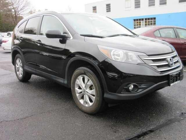 2014 honda cr v ex l awd ex l 4dr suv for sale in fairfield connecticut classified. Black Bedroom Furniture Sets. Home Design Ideas