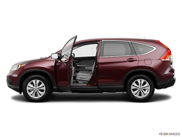 2014 honda cr v ex l awd ex l 4dr suv for sale in streetsboro ohio classified. Black Bedroom Furniture Sets. Home Design Ideas