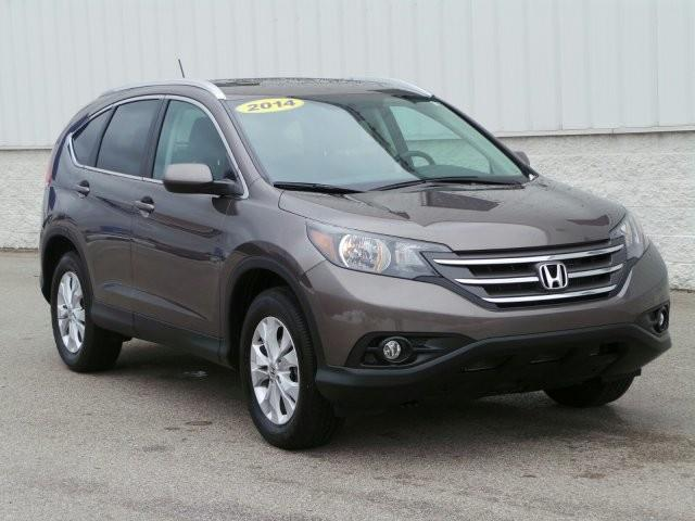 2014 honda cr v ex l awd ex l 4dr suv for sale in meskegon michigan classified. Black Bedroom Furniture Sets. Home Design Ideas
