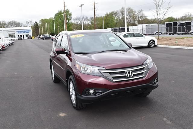 2014 honda cr v ex l awd ex l 4dr suv for sale in elkhart indiana classified. Black Bedroom Furniture Sets. Home Design Ideas