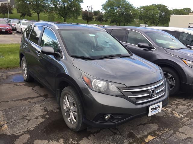 2014 honda cr v ex l awd ex l 4dr suv for sale in des moines iowa classified. Black Bedroom Furniture Sets. Home Design Ideas