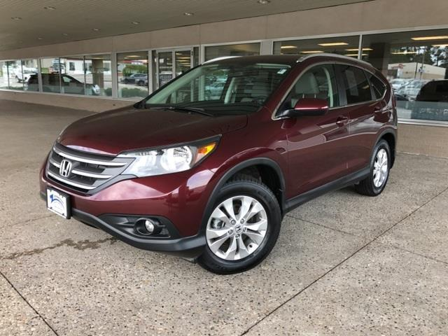 2014 honda cr v ex l awd ex l 4dr suv for sale in cedar