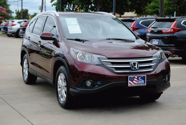 2014 honda cr v ex l awd ex l 4dr suv for sale in dallas texas classified. Black Bedroom Furniture Sets. Home Design Ideas