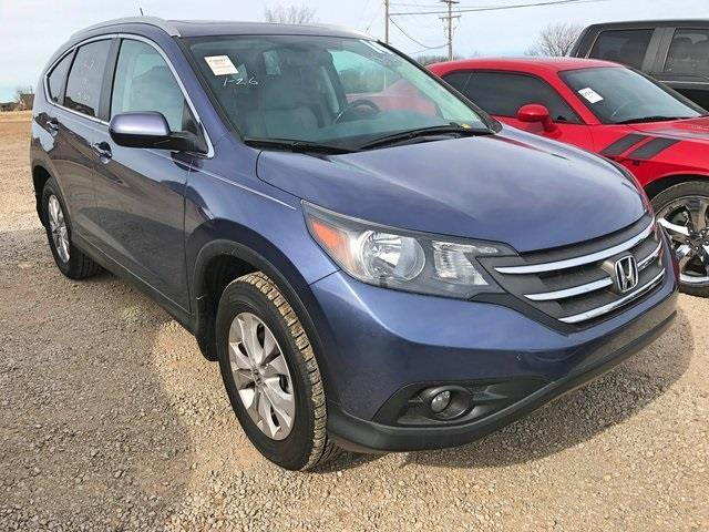 2014 honda cr v ex l ex l 4dr suv for sale in bartlesville oklahoma classified. Black Bedroom Furniture Sets. Home Design Ideas