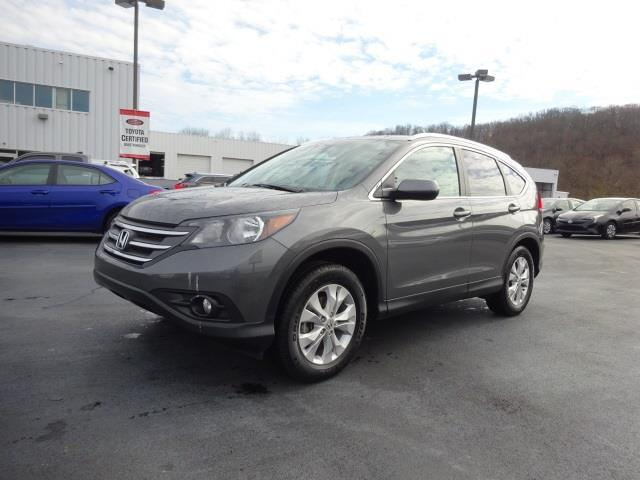 2014 honda cr v ex l ex l 4dr suv for sale in bloomingdale tennessee classified. Black Bedroom Furniture Sets. Home Design Ideas