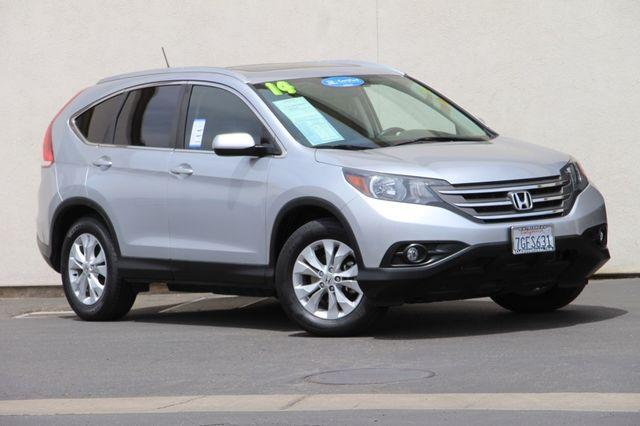 2014 honda cr v ex l ex l 4dr suv for sale in fresno california classified. Black Bedroom Furniture Sets. Home Design Ideas