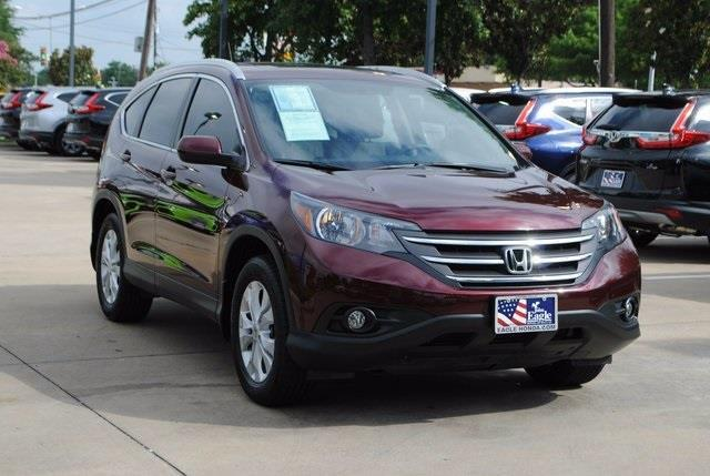 2014 honda cr v ex l ex l 4dr suv for sale in dallas texas classified. Black Bedroom Furniture Sets. Home Design Ideas