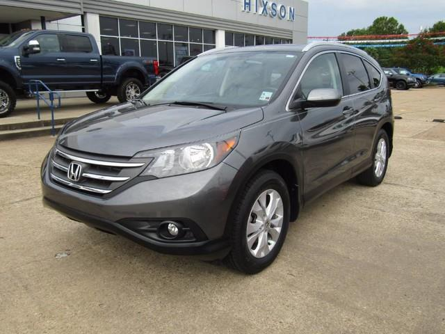 2014 honda cr v ex l ex l 4dr suv for sale in bosco louisiana classified. Black Bedroom Furniture Sets. Home Design Ideas