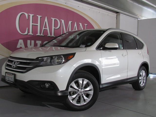 2014 honda cr v ex l w navi awd ex l 4dr suv w navi for sale in tucson arizona classified. Black Bedroom Furniture Sets. Home Design Ideas