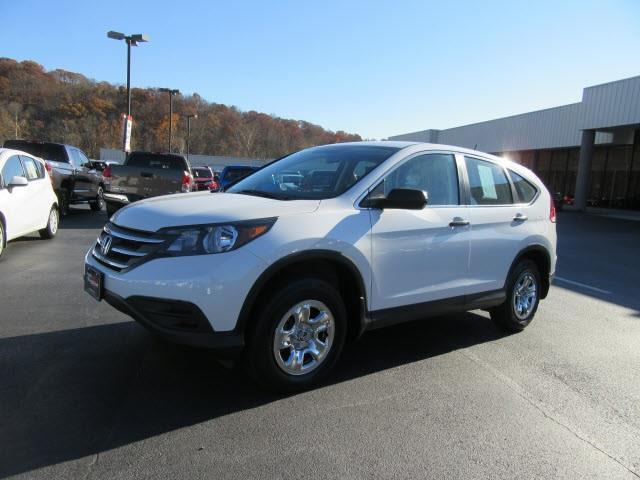 2014 honda cr v lx awd lx 4dr suv for sale in bloomingdale tennessee classified. Black Bedroom Furniture Sets. Home Design Ideas