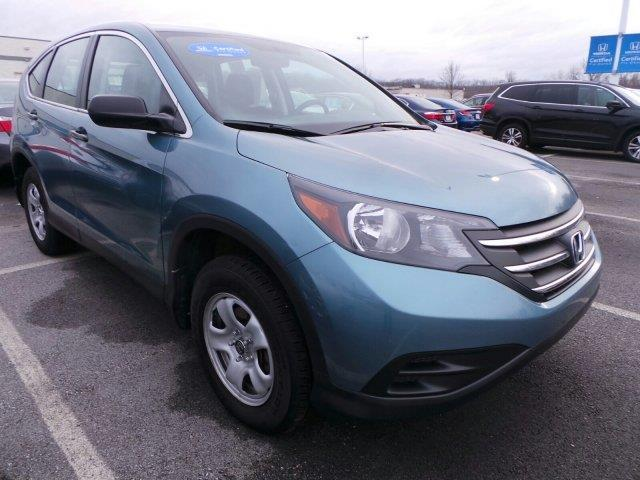 2014 honda cr v lx awd lx 4dr suv for sale in erie pennsylvania classified. Black Bedroom Furniture Sets. Home Design Ideas