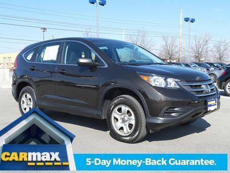 2014 honda cr v lx awd lx 4dr suv for sale in rochester new york classified. Black Bedroom Furniture Sets. Home Design Ideas