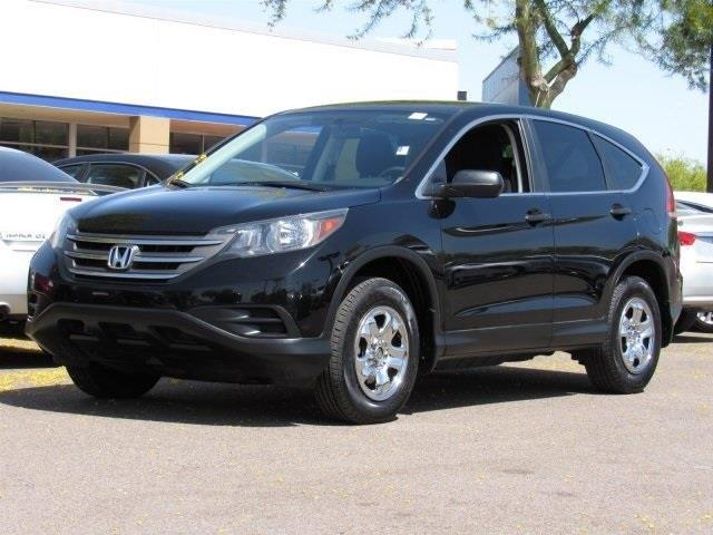 2014 honda cr v lx awd lx 4dr suv for sale in scottsdale On 2014 honda cr v lx for sale