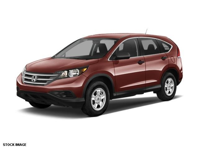 2014 honda cr v lx awd lx 4dr suv for sale in buffalo new