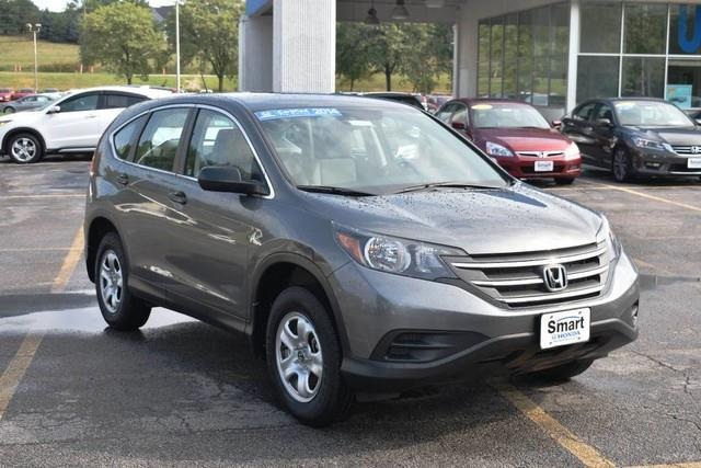 2014 honda cr v lx awd lx 4dr suv for sale in des moines iowa classified. Black Bedroom Furniture Sets. Home Design Ideas
