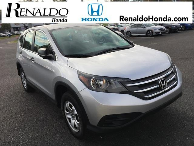 2014 honda cr v lx lx 4dr suv for sale in shelby north carolina classified. Black Bedroom Furniture Sets. Home Design Ideas