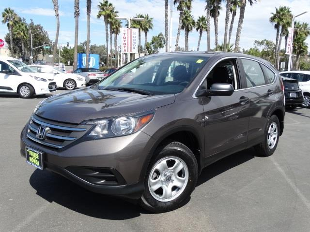 2014 honda cr v lx lx 4dr suv for sale in chula vista