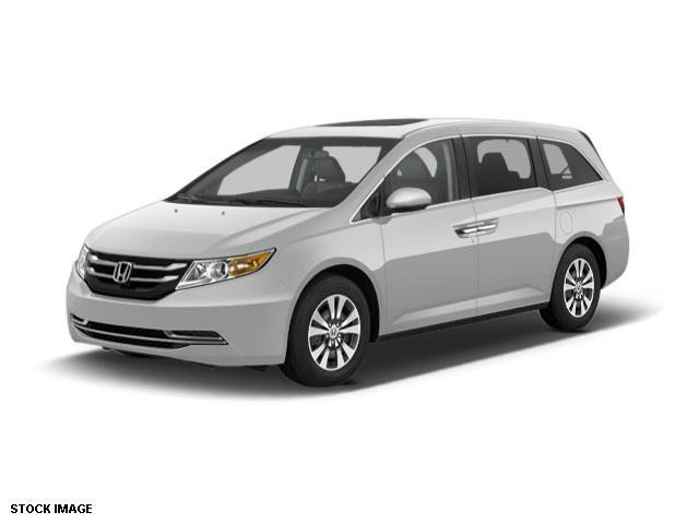 2014 honda odyssey ex l ex l 4dr mini van for sale in johnson city tennessee classified. Black Bedroom Furniture Sets. Home Design Ideas