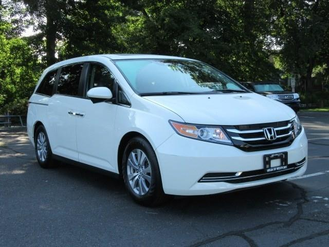 2014 honda odyssey ex l ex l 4dr mini van for sale in fairfield connecticut classified. Black Bedroom Furniture Sets. Home Design Ideas