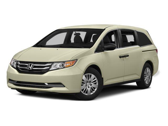 2014 honda odyssey lx lx 4dr mini van for sale in sharon pennsylvania classified. Black Bedroom Furniture Sets. Home Design Ideas