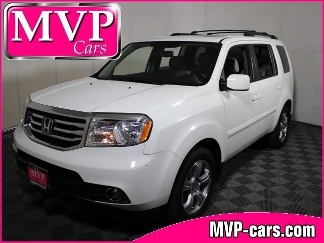 2014 honda pilot ex l 4x4 ex l 4dr suv for sale in moreno valley california classified. Black Bedroom Furniture Sets. Home Design Ideas